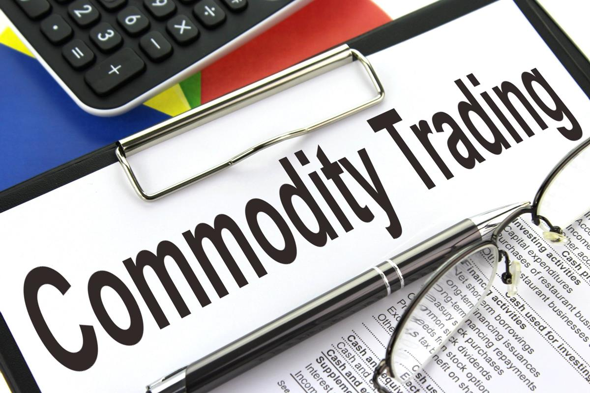 What Are Different Types Of Commodity Trading In India?
