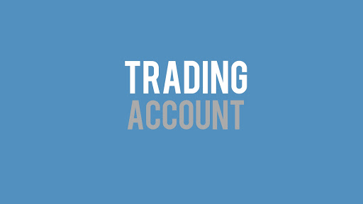 Easy to go Trading Account Opening Process for Beginners